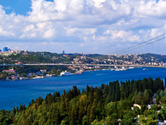 Istanbul Excursions